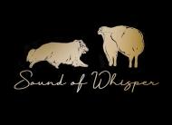 Sound of Whisper